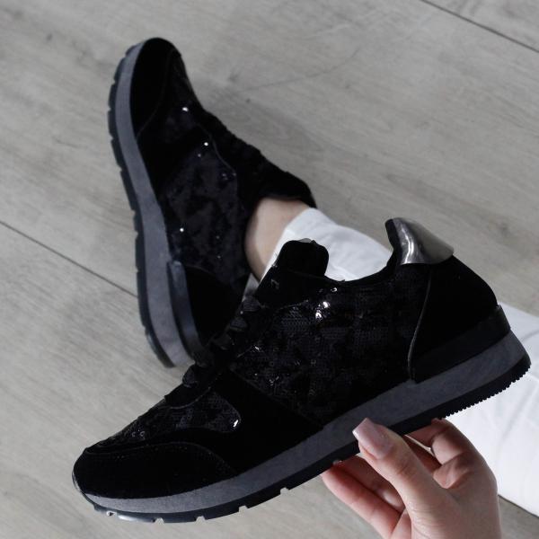 Adidasi Blackie 1