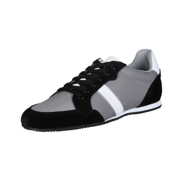 Pantofi sport Trussardi 1