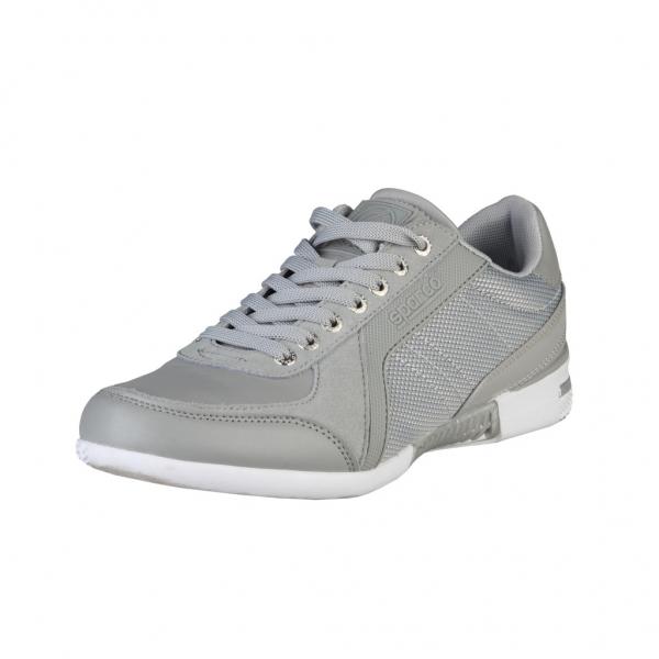 Pantofi sport Sparco 1