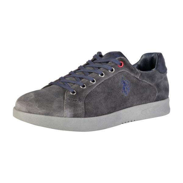 Pantofi sport U.S. Polo ASSN. 1