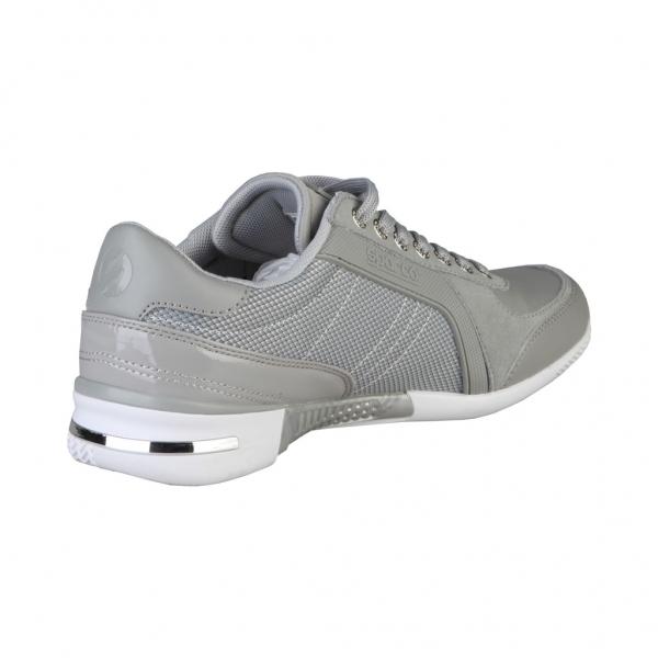 Pantofi sport Sparco 2