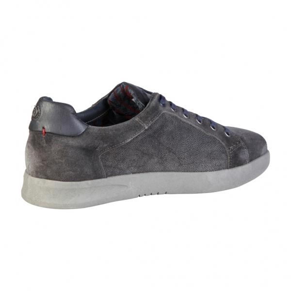 Pantofi sport U.S. Polo ASSN. 2