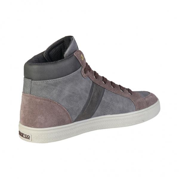 Pantofi sport Sparco