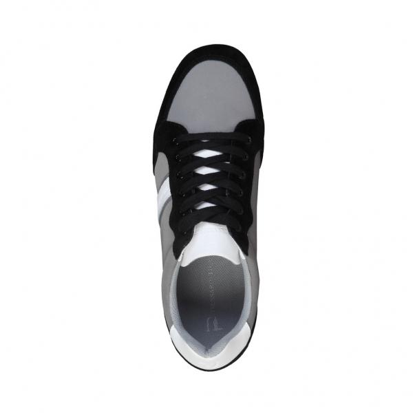 Pantofi sport Trussardi 3