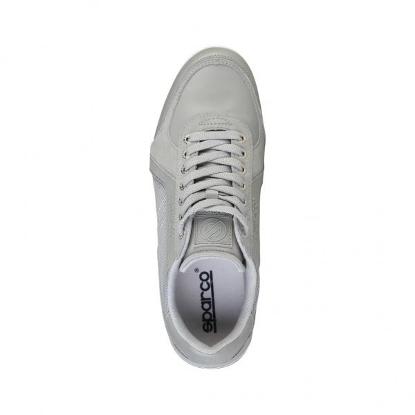 Pantofi sport Sparco 3
