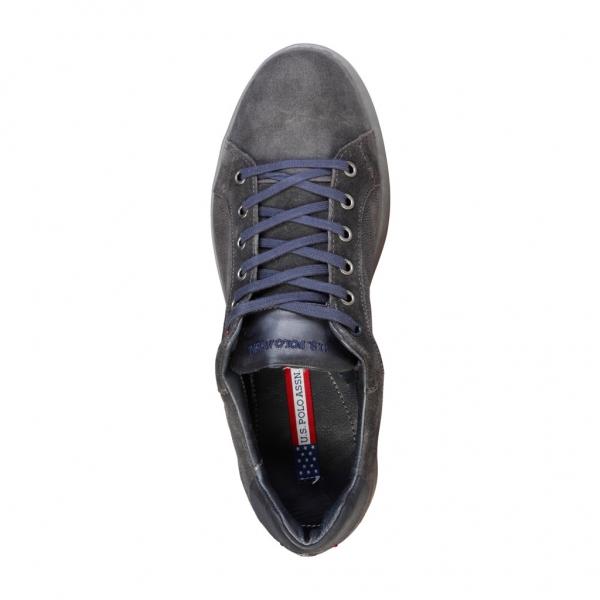 Pantofi sport U.S. Polo ASSN. 3