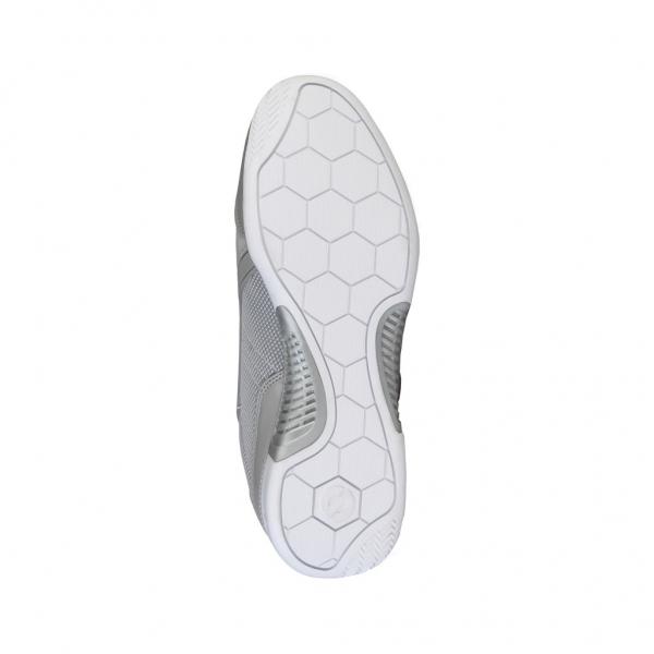 Pantofi sport Sparco 4