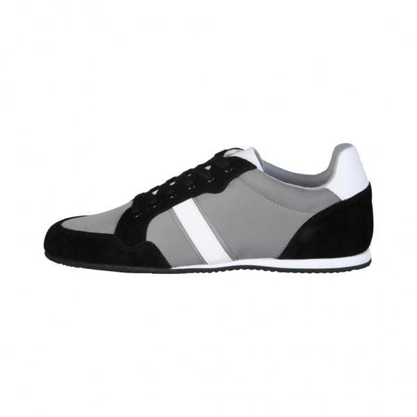 Pantofi sport Trussardi 0