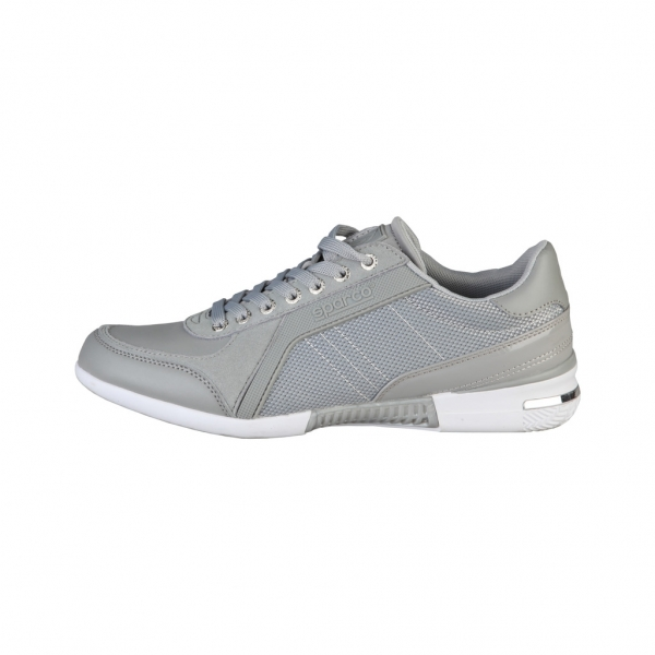 Pantofi sport Sparco 0