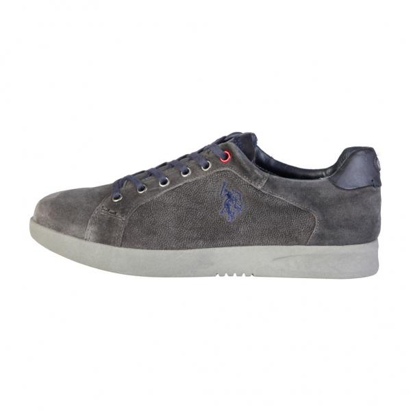 Pantofi sport U.S. Polo ASSN. 0