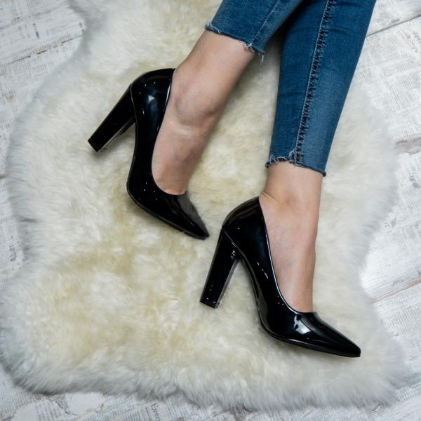 Pantofi S.S 1