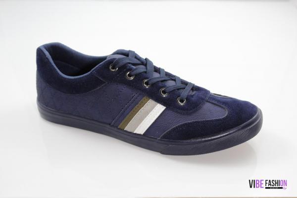 Pantofi sport 4