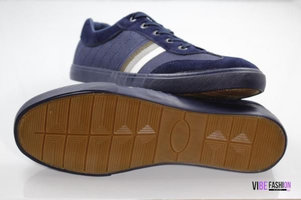 Pantofi sport 5