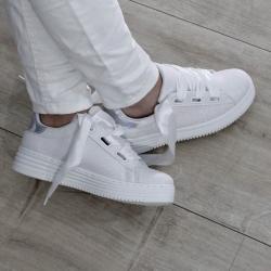 Adidas Mix Feel