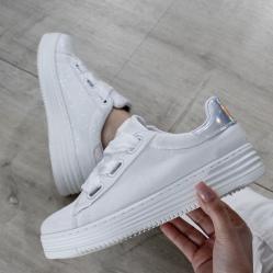 Adidas Mix Feel1