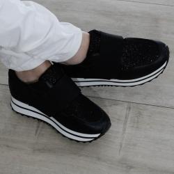 Adidas Bosido0