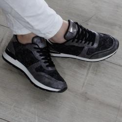 Adidas Flory0