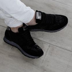 Adidasi Blackie0