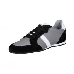 Pantofi sport Trussardi1