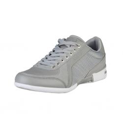 Pantofi sport Sparco1