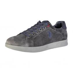 Pantofi sport U.S. Polo ASSN.1