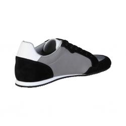 Pantofi sport Trussardi2