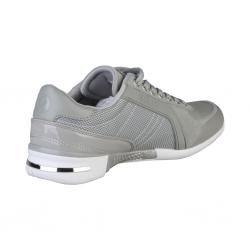 Pantofi sport Sparco2