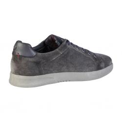 Pantofi sport U.S. Polo ASSN.2