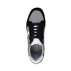 Pantofi sport Trussardi3