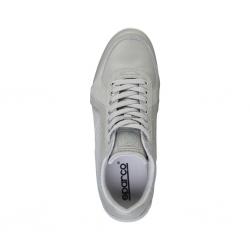 Pantofi sport Sparco3