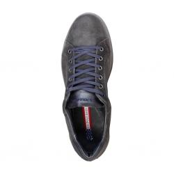Pantofi sport U.S. Polo ASSN.3