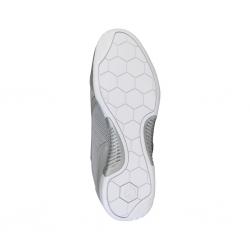 Pantofi sport Sparco4