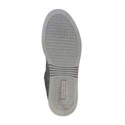 Pantofi sport U.S. Polo ASSN.4