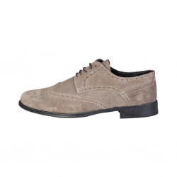 Pantofi Pierre Cardin