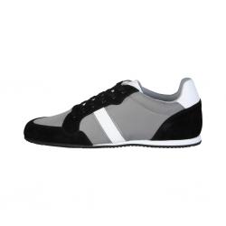 Pantofi sport Trussardi0