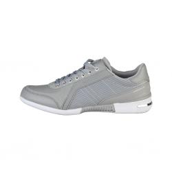 Pantofi sport Sparco0