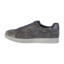 Pantofi sport U.S. Polo ASSN.0