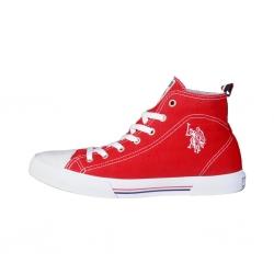 Pantofi sport U.S. Polo ASSN.