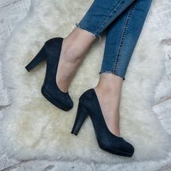 Pantofi Long1