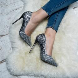 Pantofi S.S1