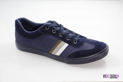 Pantofi sport4