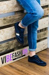 Pantofi sport1