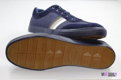 Pantofi sport5