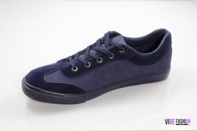 Pantofi sport3