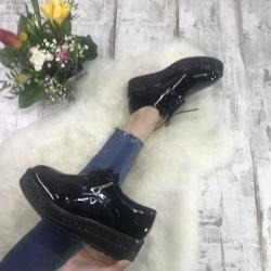 Pantofi Wellspring1