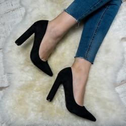 Pantofi Yes Mile