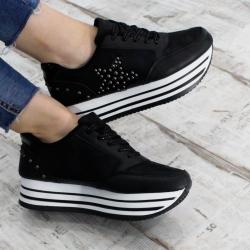 Adidasi Blacky0