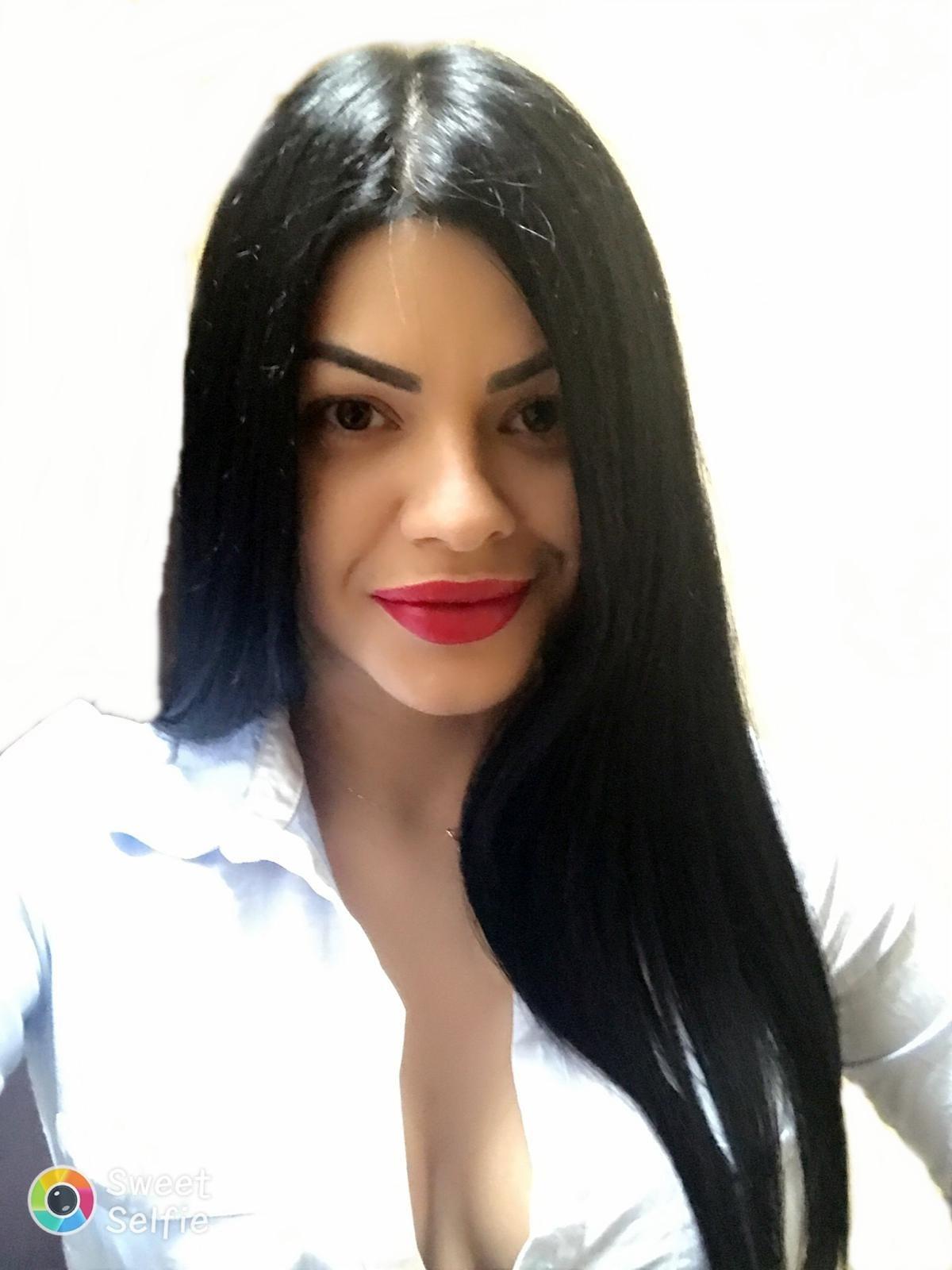 C. Madalina