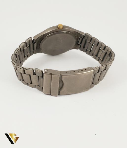 Leijona Titanium 5088-556 2