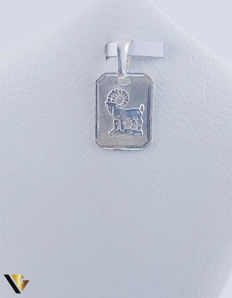 Pandantiv Argint 925, 1.22 grame (R) [0]
